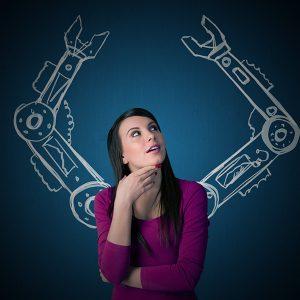 automatizacion-de-marketing