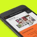 App constructoras