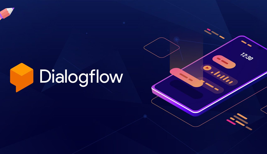 agentes virtuales medellin dialogflow