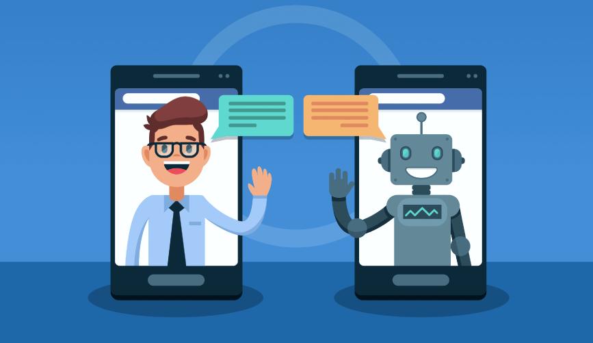 bot cognitivo interaxiona